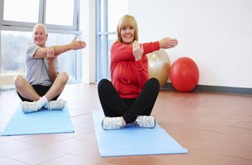 Actividades físicas y mentales previene pérdida de memoria