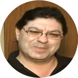 Alvaro Llobet