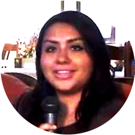 Maria Fernanda Quiroga