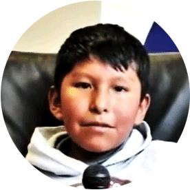 Hector Samo