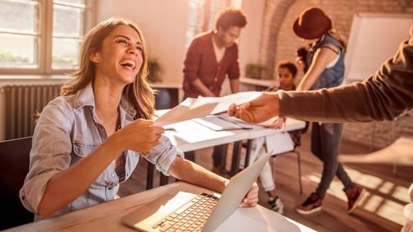 10 técnicas para bajar la negatividad y entrenar la felicidad