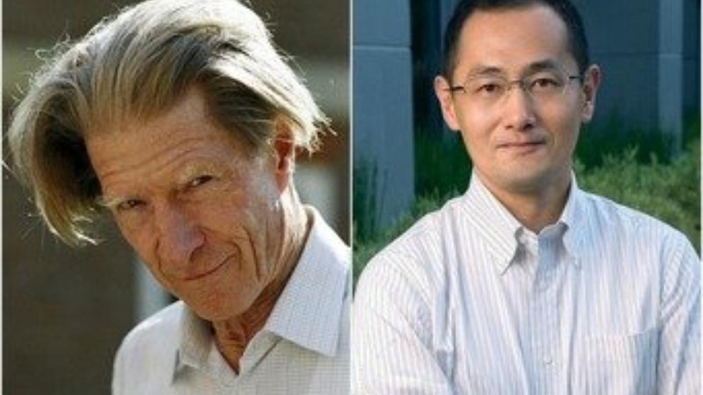 Premio Nobel de Medicina 2012: células madre pluripotenciales inducidas