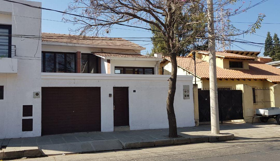 Nueva filial en Tarija